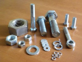 Prodej, velkoobchod spojovac� materi�l, d�ly ocelov�ch svodidel
