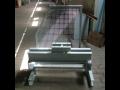 Zpracov�n� plech� CNC, laserov� �ez�n�, Komaxit, Bohum�n, Ostrava
