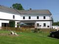 Prodej vesnického rodinného domu nedaleko Mariánských Lázní