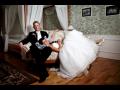 Svatební balíček, svatební hostina, kongresové centrum ZDARMA