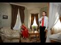 Víkendové romantické pobyty se slevou, zvýhodněný víkendový pobyt pro dva Lednice
