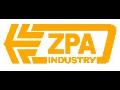 ZPA Industry a.s. nabízí