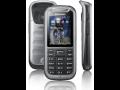Mobilní telefony, tablety Samsung Ostrava, Opava, Karviná,Havířov