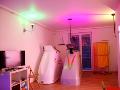 Podtlakov� terapie - VacuWell, VacuPower. Lymfodren�e, Praha 4