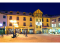 Zimní pobyt na 3,5,7 nocí - last minute Krkonoše
