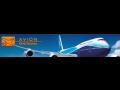 Avion - Panorama s.r.o.