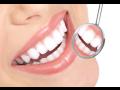 Vyzkou�ejte dent�ln� hygienu v Praze v zubn� ordinaci