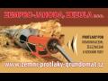 Zemn� protlaky Praha St�edo�esk� kraj Kol�n Pod�brady Nymburk