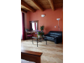 Ubytování, penzion, restaurace Loštice, Bouzov, Mohelnice