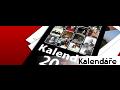 Kalendář z vlastních fotek, výroba kalendáře, fotokniha Ostrava