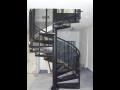 Točité schody,okování krbů, Znojmo, Moravský Krumlov, Miroslav