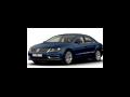 Prodej, servis, Škoda, Volkswagen