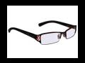 Dioptrické brýle, optické pomůcky, oční optika Prostějov