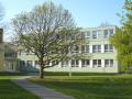 Vzdělání v oboru Informační technologie Praha