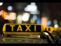 Sedop Taxi Praha, taxi pro firmy