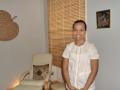 Thajské masáže Poděbrady, Indonéské masáže Nymburk, Kolín, Pečky