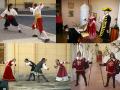 Firemn� akce, teambuilding, outdoorov� programy, Z�mek Lednice