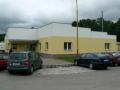 Zednické práce Trutnov - stavební práce Infrastav