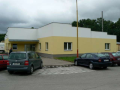 Zednick� pr�ce Trutnov - stavebn� pr�ce Infrastav