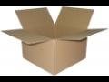 Prodej, e-shop poštovní krabice, obaly, zakladače, obálky Opava
