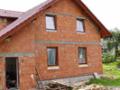 Pr�myslov�, ob�ansk� stavby na kl��, rekonstrukce dom� Nov� Ji��n