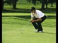 E-shop osiva a hnojiva pro golfov� tr�vn�ky