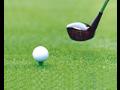 E-shop osiva a hnojiva pro golfové trávníky