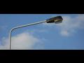 Realizace veřejného osvětlení pro obce