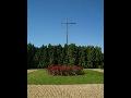 70. výročí vyhlazení obce Lidice a Ležáky