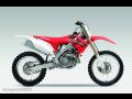 Prodej, servis motocyklů Honda, zahradní, lodní technika Zlín