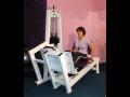 Cvičení pro ženy Brno
