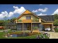 Prodám nemovitost na Rychnovsku nebo v Orlických horách