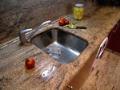 Kuchy�sk� pracovn� desky v�roba Praha - z�pad