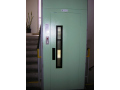 Revize výtahů Znojmo