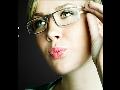 Multifokální brýlové čočky Kodak Lens Most