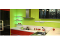 Moderní nábytek a kuchyně Pardubice