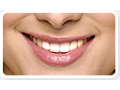Praha 2 bezbolestné ošetření zubu ultrazvukem