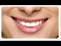 Praha 2 bezbolestn� o�et�en� zubu ultrazvukem