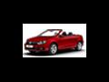 Vozy Škoda , vozy Volkswagen