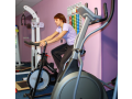 Dámské fitness Brno