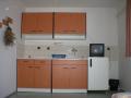 Penzion, apartm�ny, ubytovna, ubytov�n� pro firmy, pension Opava