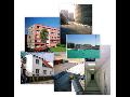 Revitalizace panelových domů Jindřichův Hradec