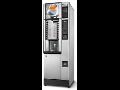 Nápojové automaty, prodejní automaty Přerov Zlín Hranice Ostrava