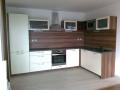 Kuchyně na míru kuchyňské studio Liberec
