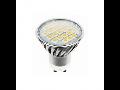LED osv�tlen�, ��rovky, Design bodovky e-shop Uhersk� Hradi�t�