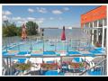 Wellness pobyty, pobytové balíčky, Hotel Termal