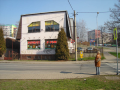 Z�me�nictv� Ostrava, v�roba autokl��e, gener�ln� kl��e, z�mky