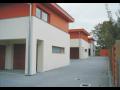 Prodej luxusn� byty Ostrava Pustkovec, T�ebovice, Kr�sn� Pole