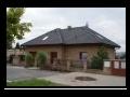 V�stavba rodinn�ch dom�, zateplov�n�, rekonstrukce Opava