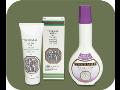 Vlasová kúra, přírodní kosmetika Kyjov